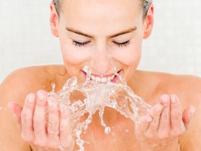 Schoonheid, verzorging en hygiëne
