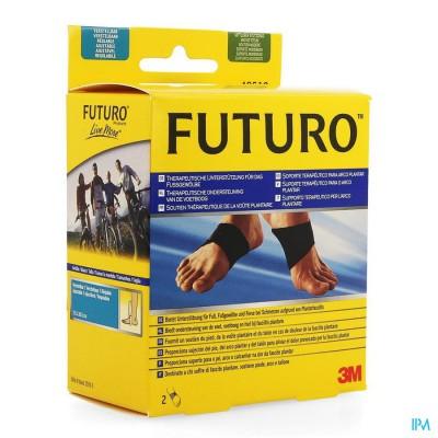 Futuro Therapeutische Ondersteuning Voetboog 2
