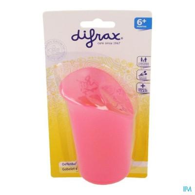 Difrax Oefenbeker 703