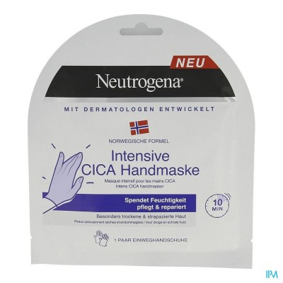 Neutrogena Hand Masker
