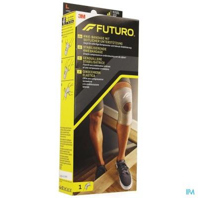 Futuro Stabiliserende Kniebandage 46165, Large