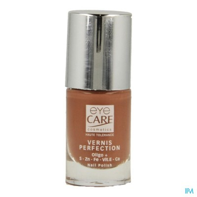 Eye Care Vao Perfection 1342 Coquille 5ml