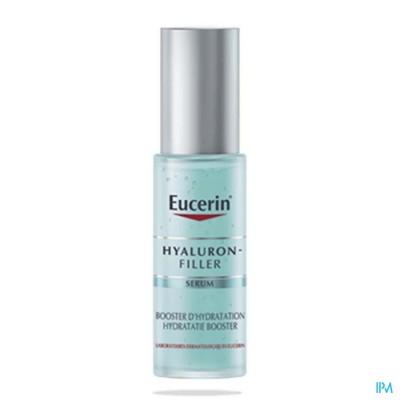 Eucerin Hyaluron Filler Serum Booster Hydra 30ml