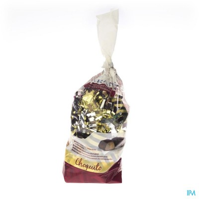 Taranis Choquito Bonbons 20x13g 4611
