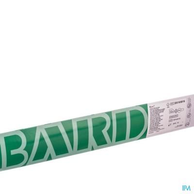 Bardex All Silic Standaard 2-weg 16ch 10ml Bx1658