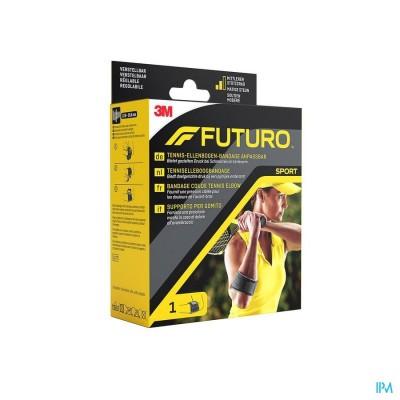Futuro Tenniselleboogbandage 45975, Aanpasbaar