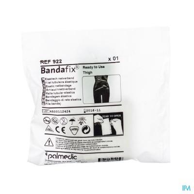 Bandafix Helanca Bermuda T22-6 9285922