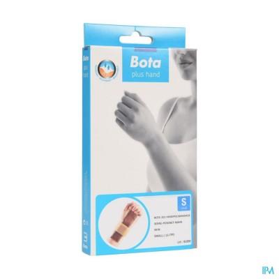 Bota Handpolsband 201 Skin Universeel S