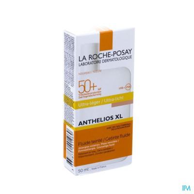 La Roche Posay Anthelios Fl Extreme Getint Spf50+ Ap 50ml