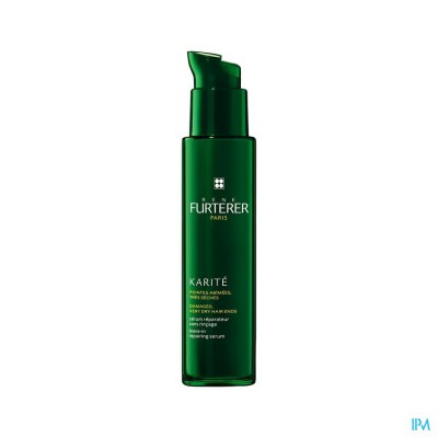 Furterer Karite Serum Fl 30ml