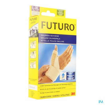 FUTURO DUIMSPALK L/XL 45842