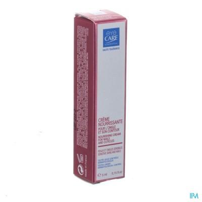 Eye Care Nourishing Cream Nails & Cuticules 5ml