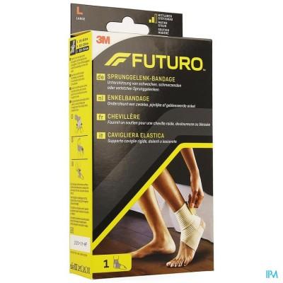 Futuro Enkelbandage 47876, Large